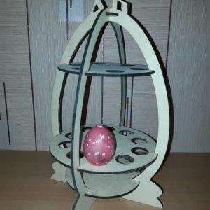 ХВ Подставка для яиц
